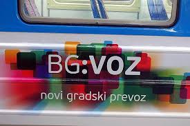 Izmene u saobraćaju BG:VOZ-a na relaciji Batajnica - Ovča - Batajnica od 01. jula!