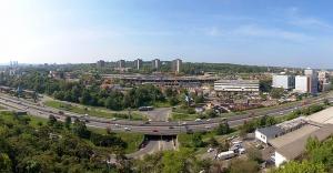 Obezbeđeno finansiranje završetka saobaćajnog dela železničke stanice Beograd Centar