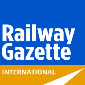 RAILWAY GAZETTE o budućoj glavnoj železničkoj stanici Beograd Centar